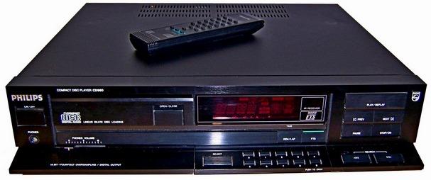 Philips 960 Скачать